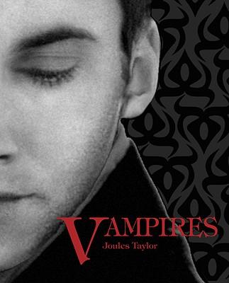 Vampires - Taylor, Joules