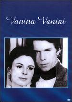 Vanina Vanini