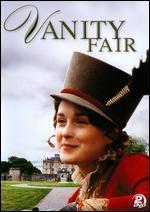 Vanity Fair [2 Discs]