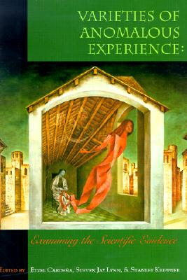 examining near death experiences A collection of true stories of near-death experiences -- people who have died and come back with amazing stories.