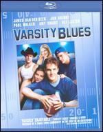 Varsity Blues [Blu-ray]