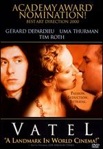 Vatel - Roland Joffé