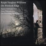 Vaughan Williams: On Wenlock Edge