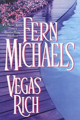 Vegas Rich - Michaels, Fern