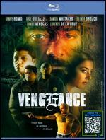 Vengeance [Blu-ray]