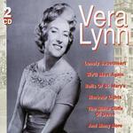 Vera Lynn [Castle] - Vera Lynn