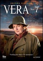 Vera: Series 07
