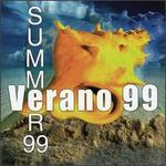 Verano 1999