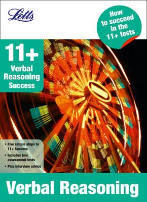 Verbal Reasoning: Complete Revision - Head, Alison, and Mitchell, Val, and Moon, Sally
