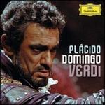Verdi [Deutsche Grammophon]