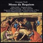 Verdi: Messa da Requiem [1949]