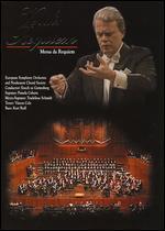 Verdi: Requiem (European Symphony Orchestra)