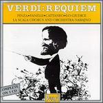 Verdi: Requiem Mass