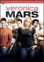 Veronica Mars: Season 02