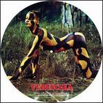 Veruschka [Original Motion Picture Soundtrack]
