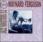 Verve Jazz Masters 52