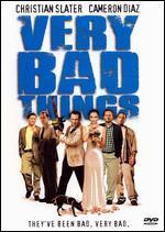 Very Bad Things [WS/P&S]