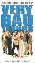 Very Bad Things - Peter Berg