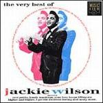 Very Best of Jackie Wilson [Music Club]
