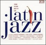 Very Best of Latin Jazz [Global TV]