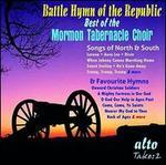 Very Best of Mormon Tabernacle Choir