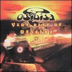 Very Best of Osibisa [Neon]