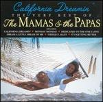 Very Best of the Mamas & the Papas [Universal]