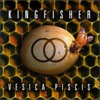 Vesica Piscis - Kingfisher