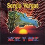 Vete Y Dile [Bonus Track]