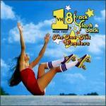 VH1 8-Track Flashback: The One-Hit Wonders
