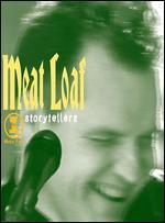 VH1 Storytellers: Meat Loaf -