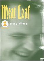 VH1 Storytellers: Meatloaf