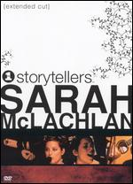 VH1 Storytellers: Sarah McLachlan -