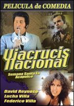 Viacrucis Nacional