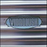 Vibrolush - Vibrolush