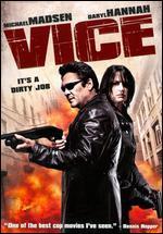 Vice [WS]