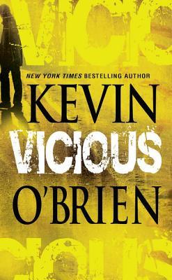 Vicious - O'Brien, Kevin, CFP