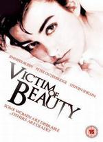 Victim of Beauty - Paul Lynch