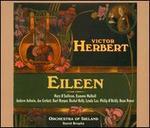 Victor Herbert: Eileen