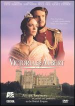 Victoria and Albert [2 Discs]