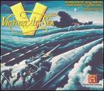 Victory at Sea [Original Television Soundtrack]