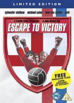 Victory - John Huston