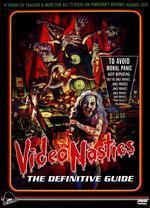 Video Nasties: Moral Panic, Censorship & Videotape - Jake West
