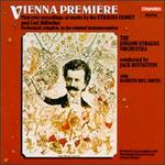 Vienna Premiere
