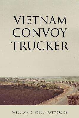 How to add convoy hoi4