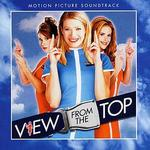 View from the Top [Bonus Tracks]
