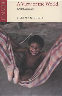 View of the World - Lewis, Norman
