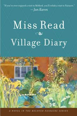Village Diary - Read, Miss