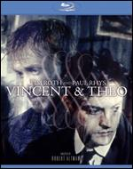 Vincent and Theo [Blu-ray] - Robert Altman