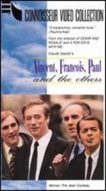 Vincent, Fran�ois, Paul et les Autres